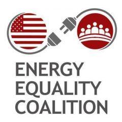 Energy Equality Coalition