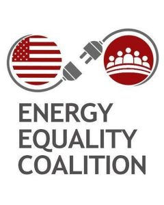 Energy Equality Coalition